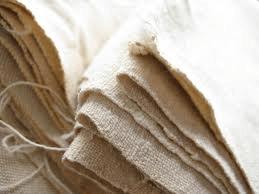 Lessico italiano: abbigliamento