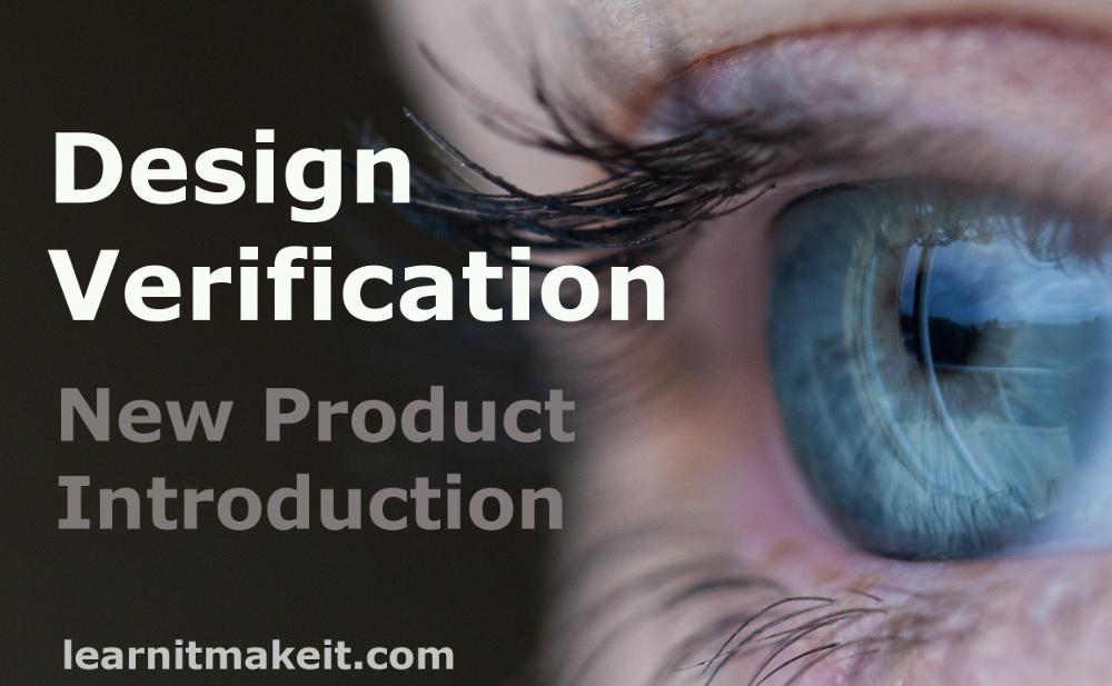 Design Verification