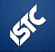 istc_logo