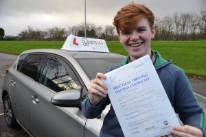 Driving school Linwood