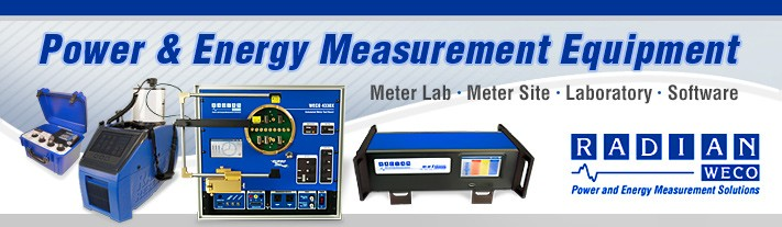 Learn Metering - Learn how your meter works and save on your
