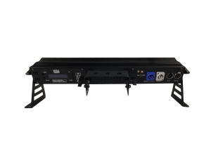 SLC Pix Bar Hex 6