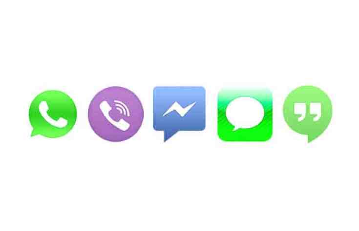 best-messenger-apps