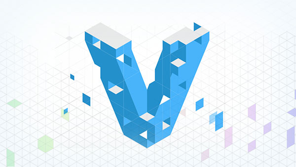 Learn Vagrant from Scratch : Provision environment for the virtual machine