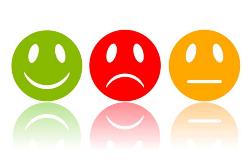 Build sentiment classifiers in 10 minutes using textblob and python.