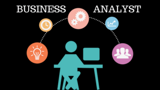 8 Reasons Why You Should Hire a Business Analyst Before Starting a New Project