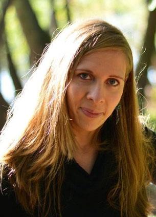 Mareike Hachemer