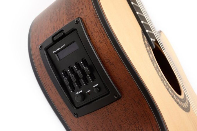 All About The Electric Acoustic Guitar Learn To Play Music