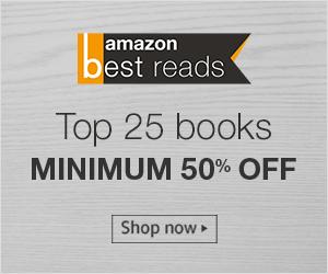top25_amazon_books