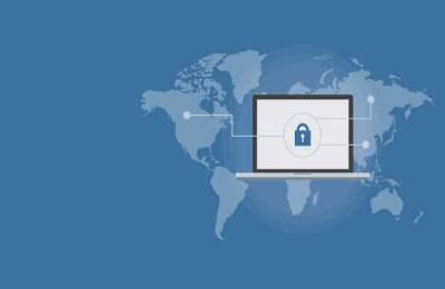 3 طرق بسيطة تزيد من حماية موقع ووردبريس