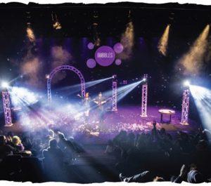 bubbles-revolution-stage-2