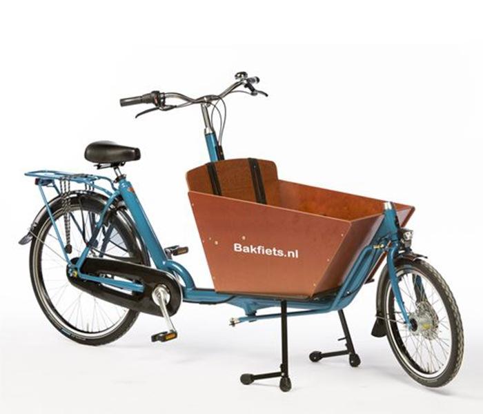Bakfiets.nl-CargoBike-Classic-Short
