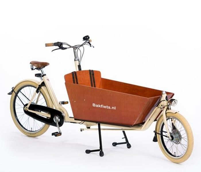 Bakfiets.nl-CargoBike-Cruiser-Long-1