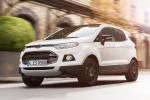 Ford EcoSport 1.0 EcoBoost 140 Titanium S