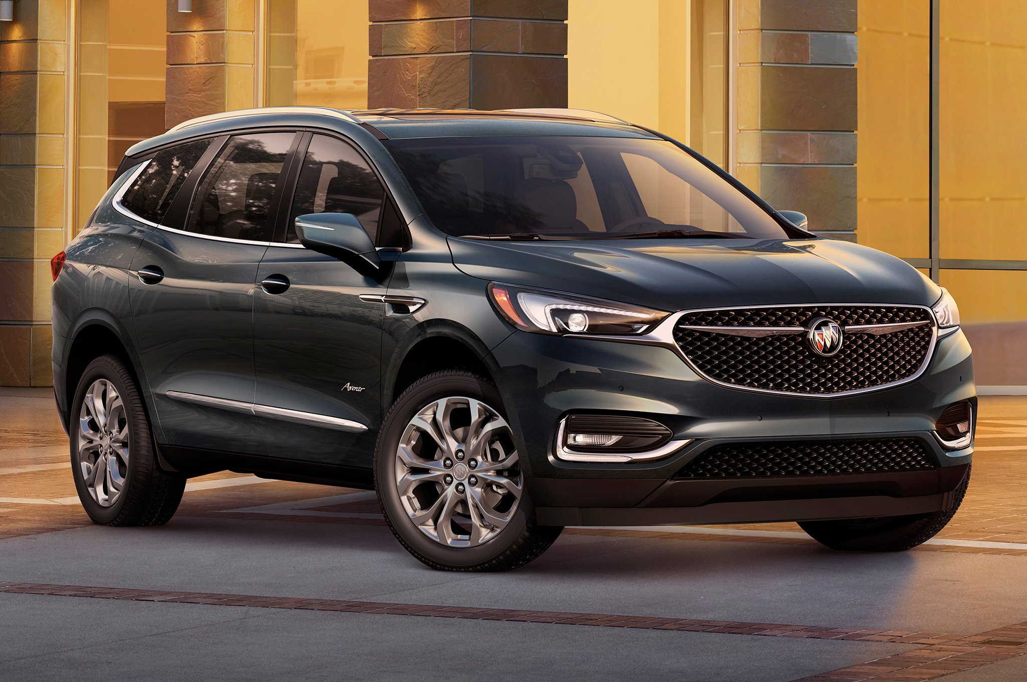 dallas used d finance incentives us marvin dealership dealer is payments enclave and buick encore specials tx gmc chevrolet love a car lease freeway new rebates