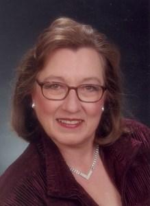 Sharon Beckstead