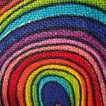 fabricrainbow