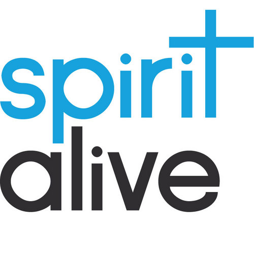 Spirit Alive Gathering – Saturday March 10, 2018