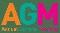 2016 Annual General Meeting