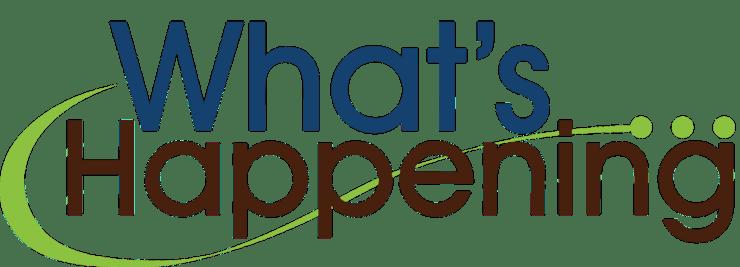 Bulletin & Announcements – December 31, 2017
