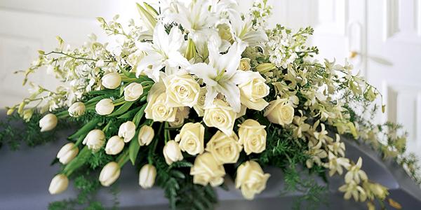 funeralmemorialservice