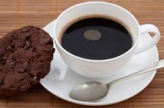 coffeecookie
