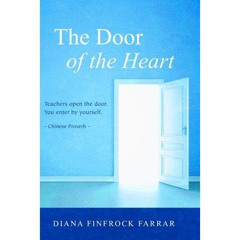 the-door-of-the-heart