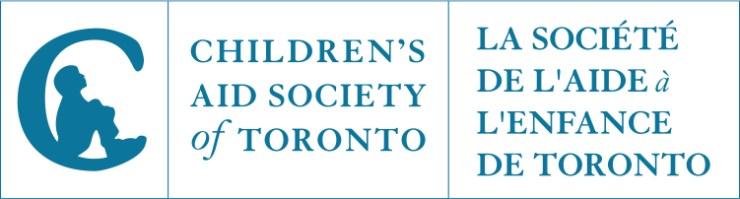 childrensasidsociety