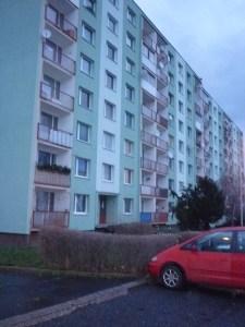 chomutov-jirkovska-p1030538-kopirovat