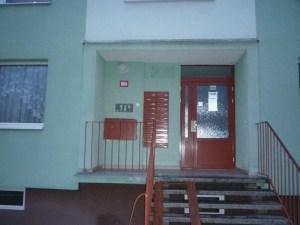 chomutov-jirkovska-p1030539-kopirovat