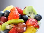What's the fuss about fructose?