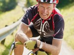 Sports nutrition for senior athletes