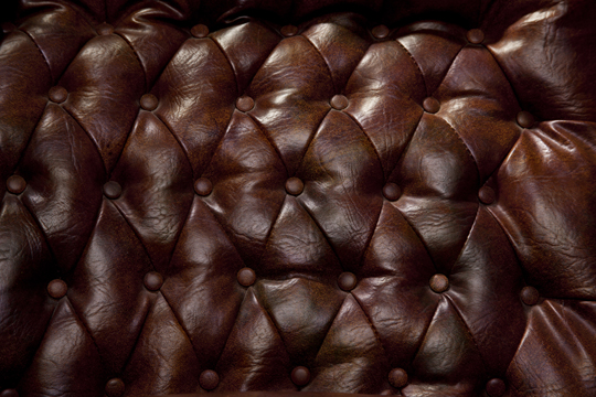 How to Restore a Leather Furniture   Leather Sofa org How To Restore Leather Furniture Upholstery