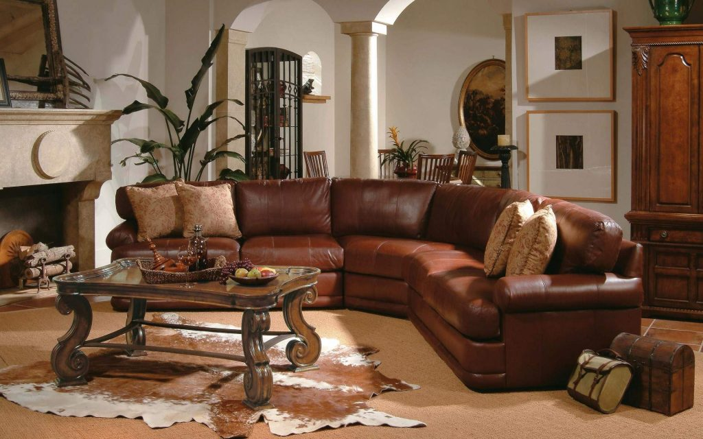 Top Leather Sofa Brands Leather Sofa Guide