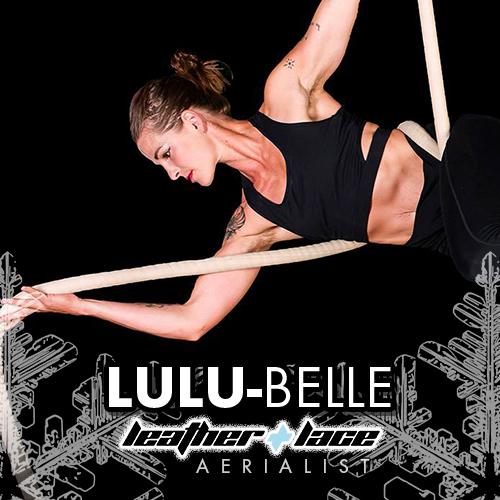 Lulu-Belle