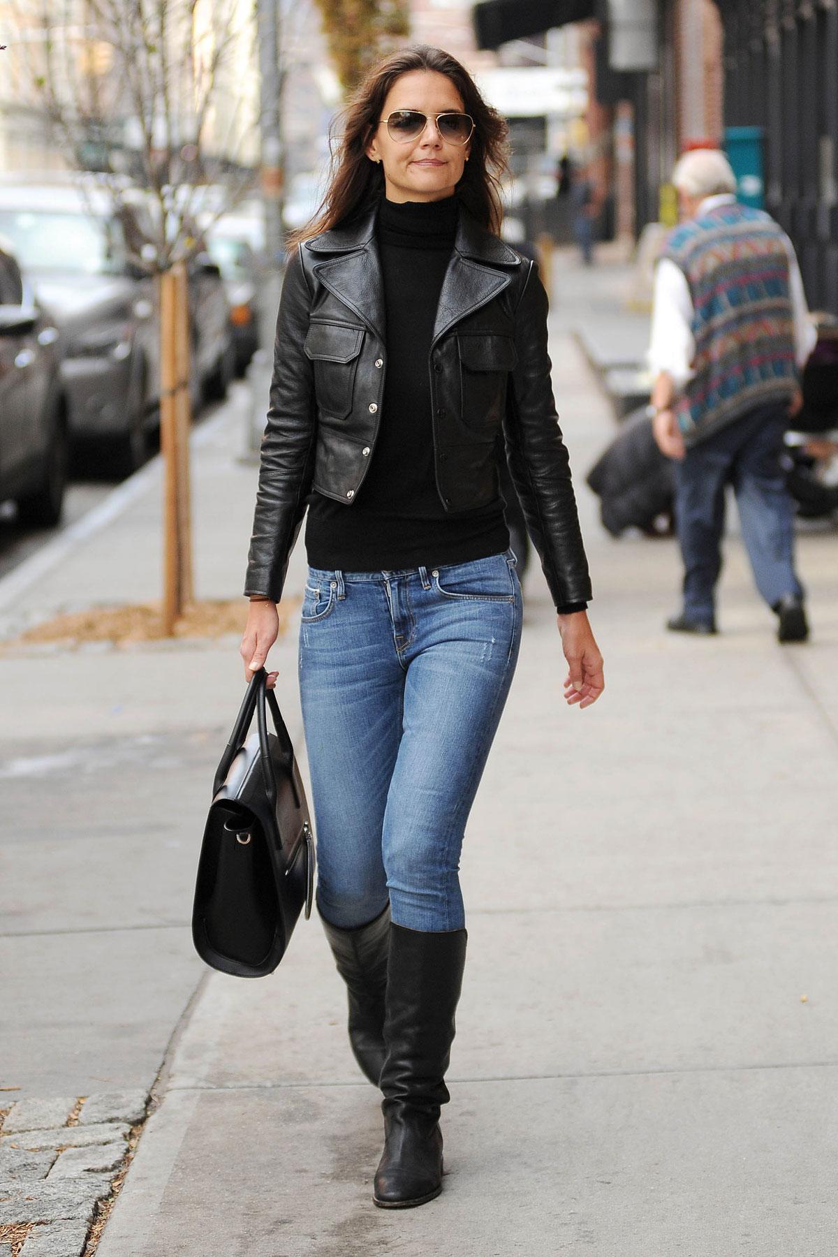 Kylie Jenner Light Brown Hair