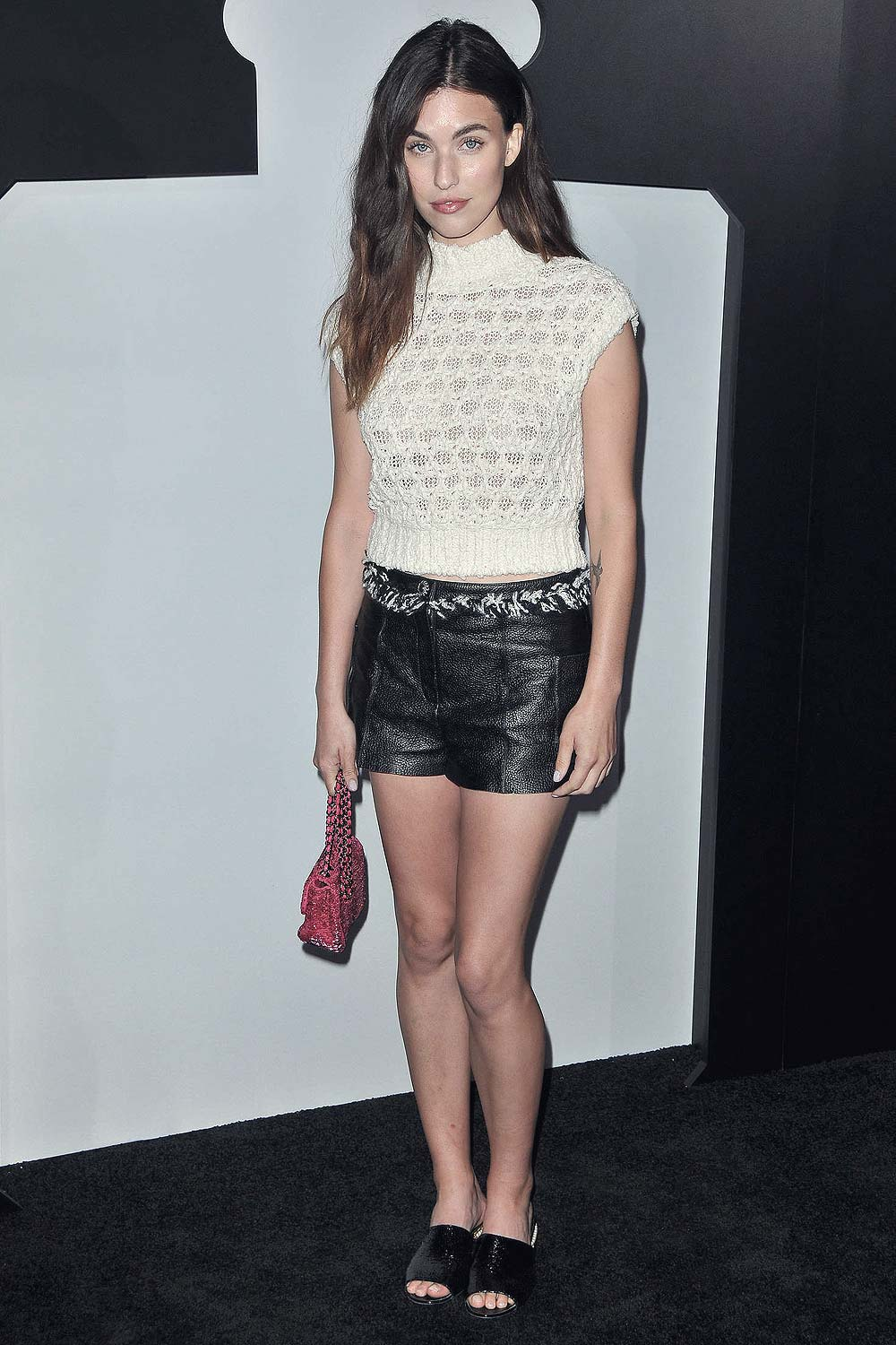 Image result for RAINEY QUALLEY