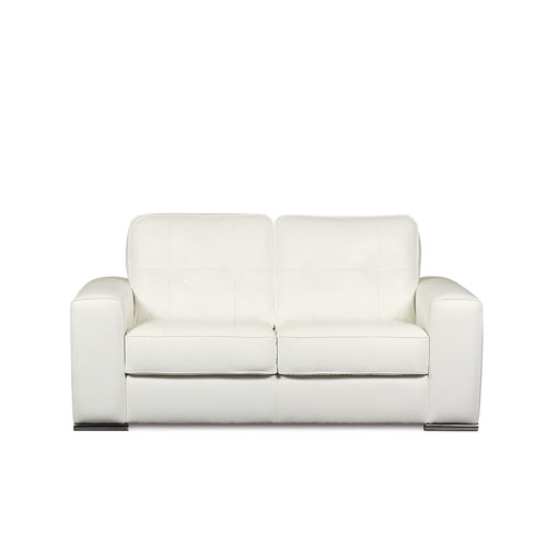 Pachuca Leather Sofa Leather Express Furniture