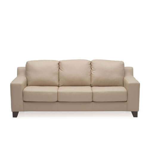 Reed Leather Sofa Leather Express Furniture