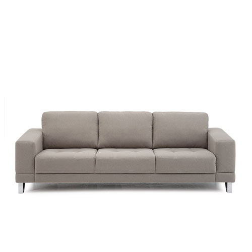 Seattle Leather Sofa Small Leather Sectional Sofa Seattle