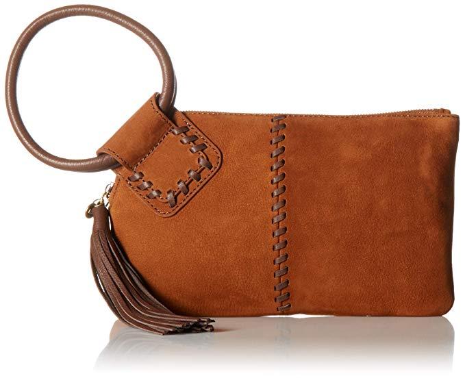 best designer tote bags for work