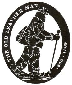 oldleathermanlogo