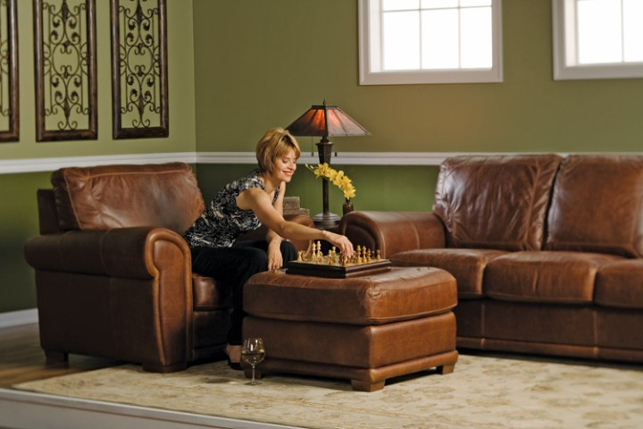 Leather Furniture Reviews and Best Leather Furniture leather