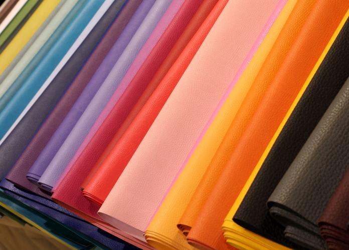 harmful fabrics