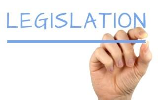 Législation risque rps