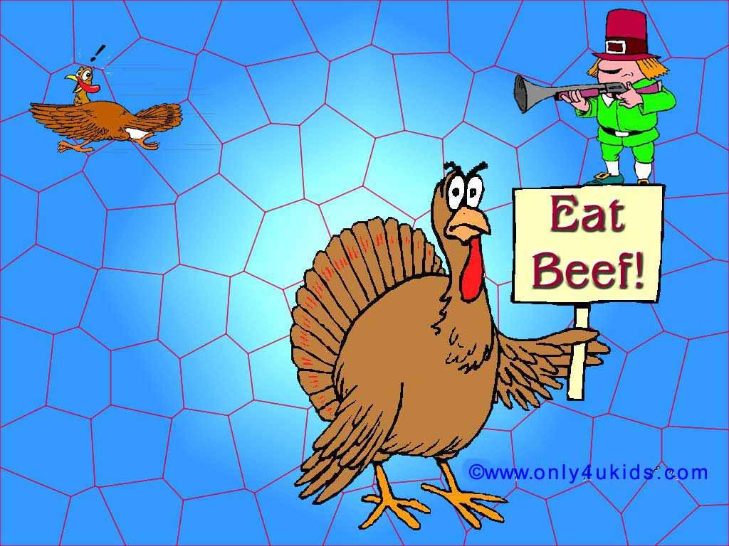 Thanksgiving wallpaper 22