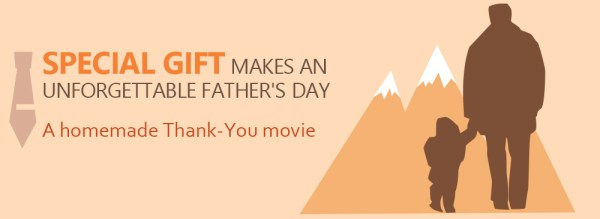 Leawo 2014 Father's Day Giveaway & Up to 50% Off Sales