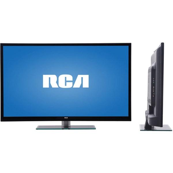 Watch DVD on Flat Screen TV | Leawo Tutorial Center