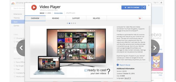 Google Player and its Alternatives to Play Tons of Google ...