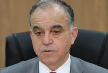 Photo of ادعاء على ألفا و تاتش ومدير عام هيئة أوجيرو